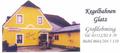 Gasthaus Glatz