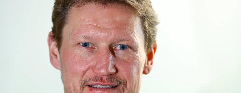 Trainer Manfred Unger - Das Interview!