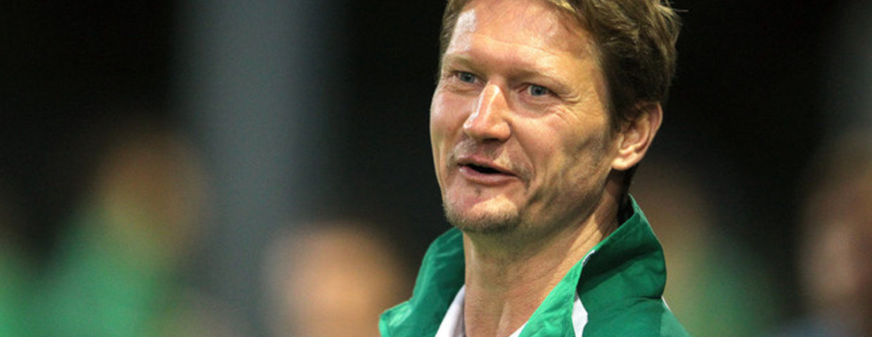 Trainer Mandi Unger wirft das Handtuch!