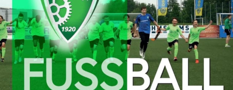 6 Tage im Juli: FC Zeltweg-Fußballcamp!