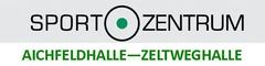 Sportzentrum Zeltweg