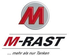 M-Rast