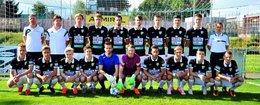 FC Zeltweg - Kampfmannschaft