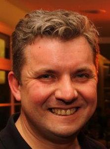 Michael Ranzmaier-Hausleitner