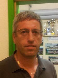 Helmut Ing. Quinz