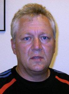 Richard Purgstaller