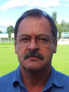 Erich Filzmoser