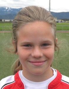 Julia Harrer
