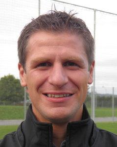 Herbert Puster