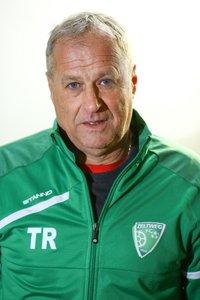 Gerhard Griesenauer