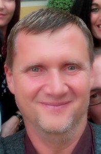 Dietmar Jäger