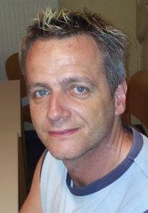 Dietmar Kropfitsch