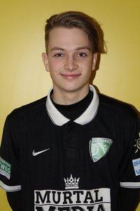 Florian Gach