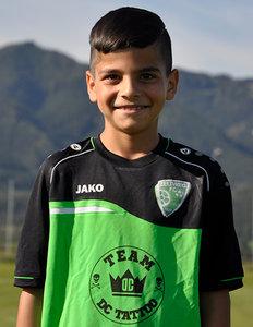 Ghiath Raslan