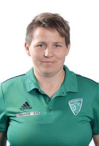 Heidi Klug