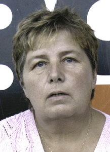 Ingrid Schubert