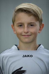 Jan Petric