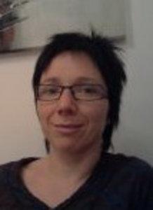 Karin Wilding