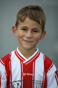 Matthias Fabio Reitinger