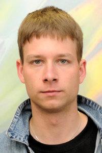Siegfried Simbürger