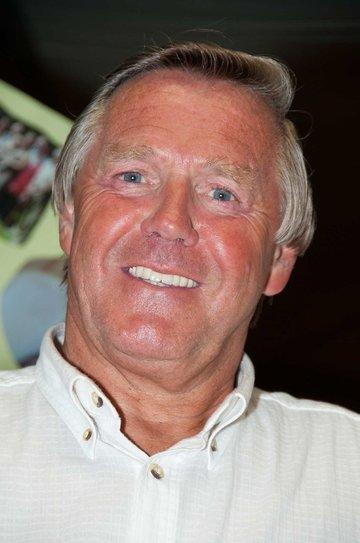 Günther Reichhold