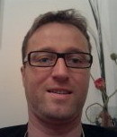 Hannes Wilding