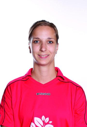 Veronika Hammer